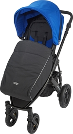 BRITAX ROMER Smile 2 | Classifica passeggini: I risultati del test | Altroconsumo