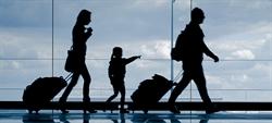 Viaggio all'estero con i bimbi: che documenti portare?