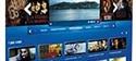 Mediaset Premium NetTv