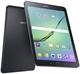 SAMSUNG Galaxy Tab S2 9.7 32GB LTE