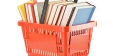 Libri scolastici: risparmia con la grande distribuzione