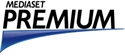 Canali Mediaset Premium oscurati: chiediamo il rimborso