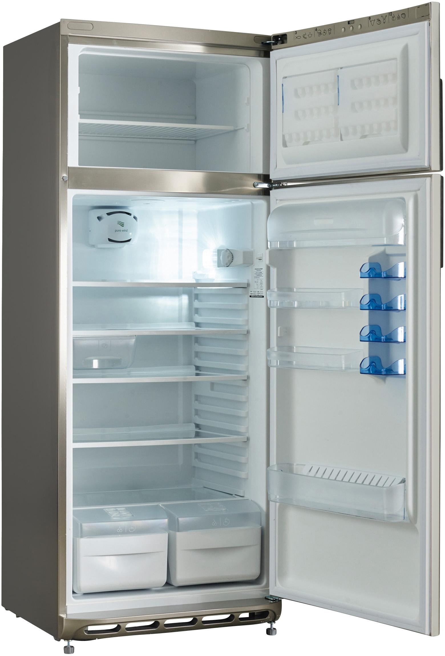I dettagli del test archiviato sui frigoriferi | Altroconsumo