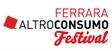 Torna il Festival di Altroconsumo. Appuntamento a maggio sempre a Ferrara