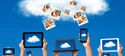 Foto archiviate nel cloud: davvero c'è da fidarsi?