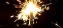 Fuochi d'artificio: andiamo sul sicuro