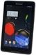 LENOVO-IdeaTab A8-50 (A5500-F)