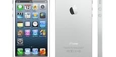 iPhone 5: le offerte sul mercato