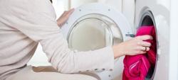 Sfatiamo cinque false credenze sulla lavatrice