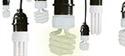 Lampadine fluorescenti a basso consumo