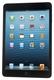 APPLE-iPad Mini 16GB 4G