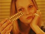 Pillola anticoncezionale piu rischi con le nuove YasminYaz e Yasminelle