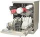ELECTROLUX-REX - RSF6210LOX