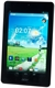 ACER Iconia One 7 (B1-730) 8GB