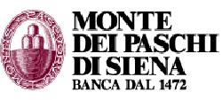 Monte dei Paschi di Siena, quali rischi per il risparmiatore?