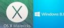 I nuovi sistemi operativi di Apple e Microsoft: cosa cambia