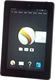 AMAZON - Fire HD 7 16GB