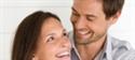 I diritti delle coppie di fatto