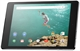 GOOGLE-Nexus 9 16GB