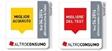 Altroconsumo Label: il marchio per scegliere il meglio