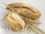 Le macchine per fare il pane in casa