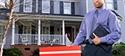 Scopri il gioco delle agenzie immobiliari. Guarda il video