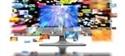 Cara tv digitale e a pagamento