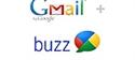 """Buzz: la posta di Google diventa """"social"""""""