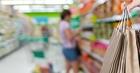 Supermercati, scegliere bene