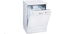 Rischio incendio per alcune lavastoviglie Bosch, Neff e Siemens