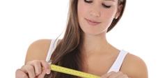 Sei in forma? Scoprilo e calcola il tuo fabbisogno calorico