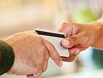 Bloccare la carta o il bancomat: diamo i numeri