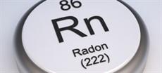 Misura il radon