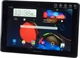 LENOVO TAB A10 A7600-F 16GB