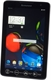 LENOVO TAB A8 A5500-F 16GB