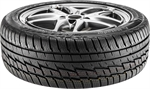 MATADOR MP92 Sibir Snow | Classifica Pneumatici Invernali 225/45 R 17 | Altroconsumo