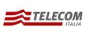 Vendita Telecom. Effetti negativi sui consumatori