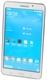 SAMSUNG-Galaxy Tab 4 7.0 16GB