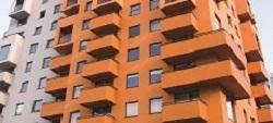 I problemi di condominio: come districarsi