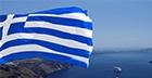 Grecia, viaggi e risparmi a rischio?