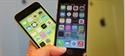 Testati iPhone 5C e 5S: ecco i risultati