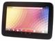 SAMSUNG - Google Nexus 10 16GB