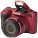 CANON-PowerShot SX400 IS