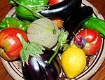 Frutta e verdura: dove comprarla?
