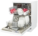 HOTPOINT-ARISTON - LFB 5B019 EU