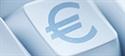 Corte europea: chi recede ha diritto al rimborso delle spese di consegna