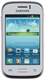 SAMSUNG-Galaxy Young S6310