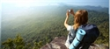 Smartphone per fare foto: una sfida a tre