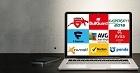 Antivirus: la miglior difesa è il risparmio