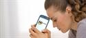 Sei ancora utente Bip Mobile? Hai un mese per cambiare operatore